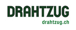Drahtzug