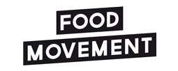 Food Movement