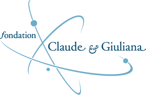 Fondation Claude et Giuliana