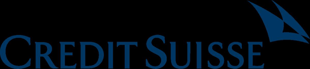Credit Suisse Foundation